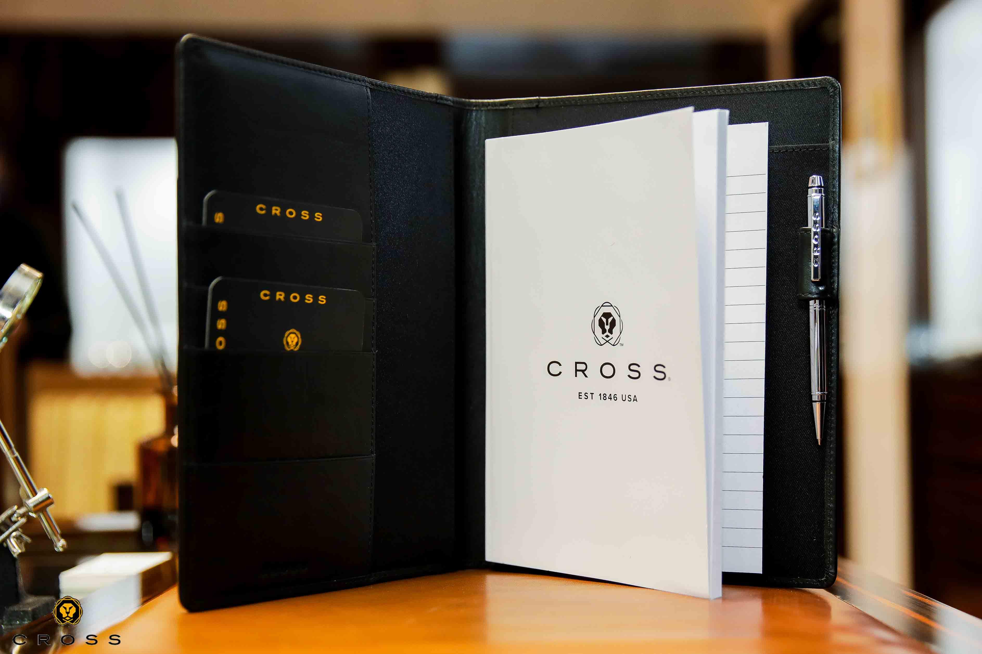 CROSS AC018329 - 1-1