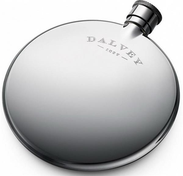 DALVEY  71002