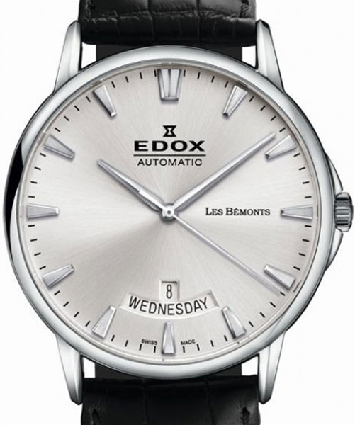 EDOX  83015 3 BIN