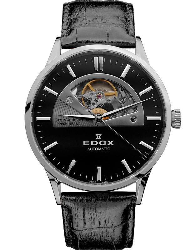 EDOX  85014 3 NIN