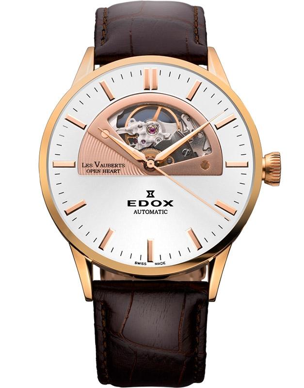 EDOX  85014 37R AIR