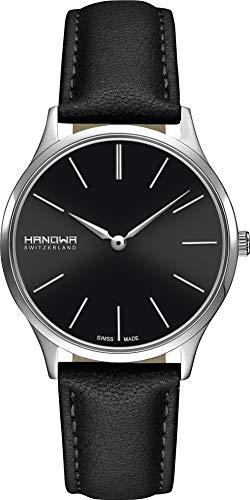 HANOWA 16-6060.04.007